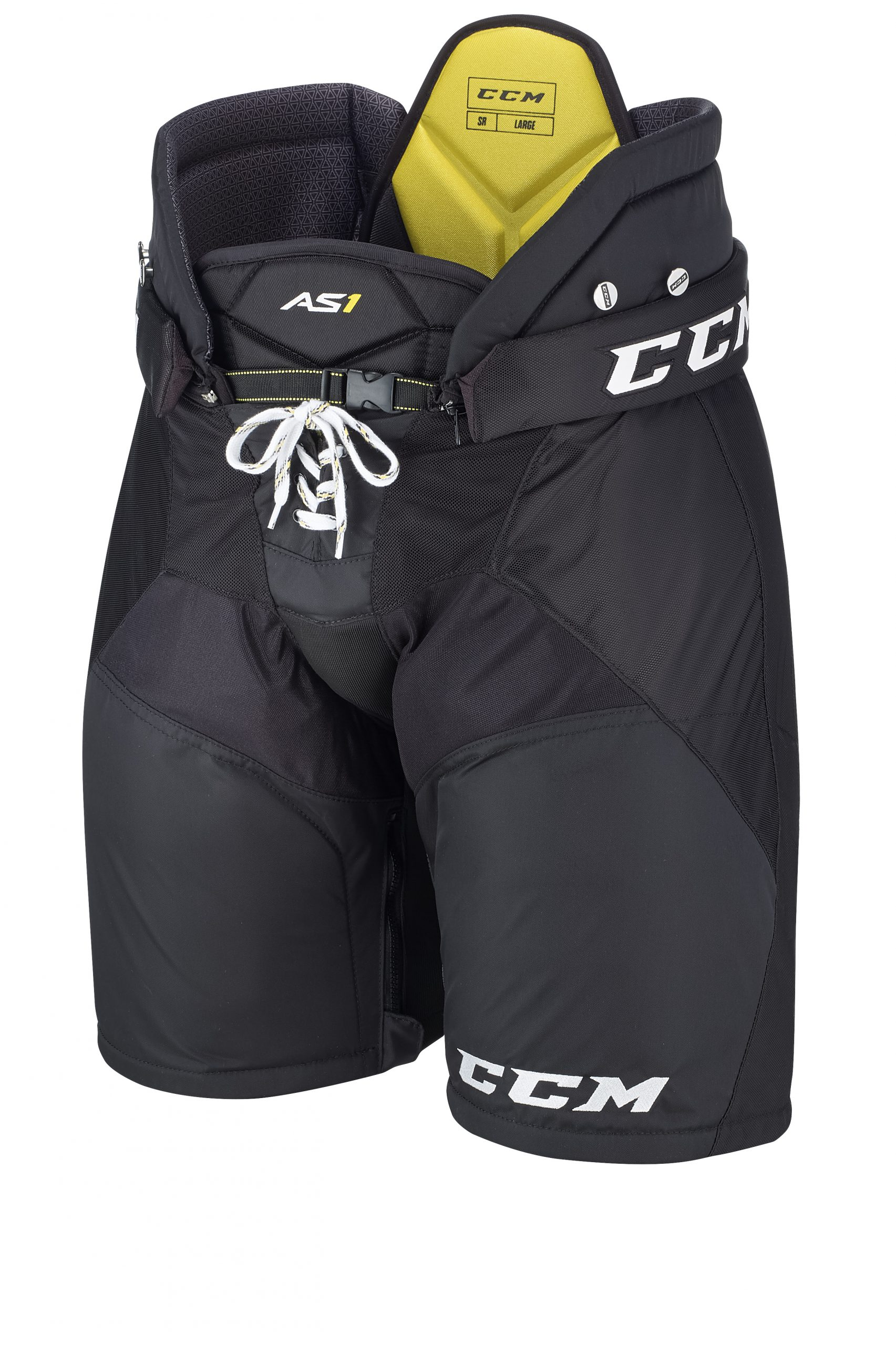 CCM SUPER TACKS AS1 HOUSUT 1