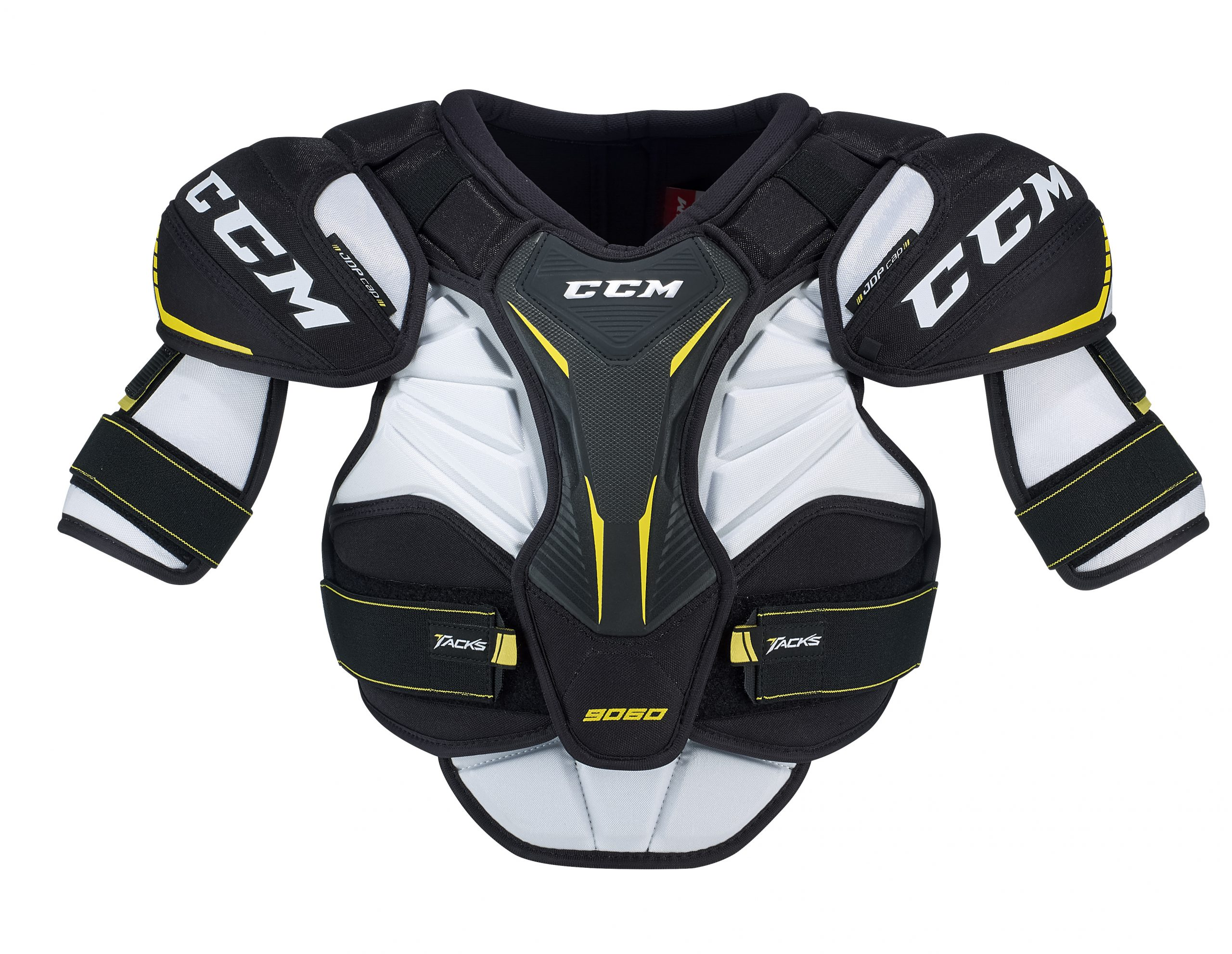 CCM TACKS 9060 HARTIASUOJAT 1