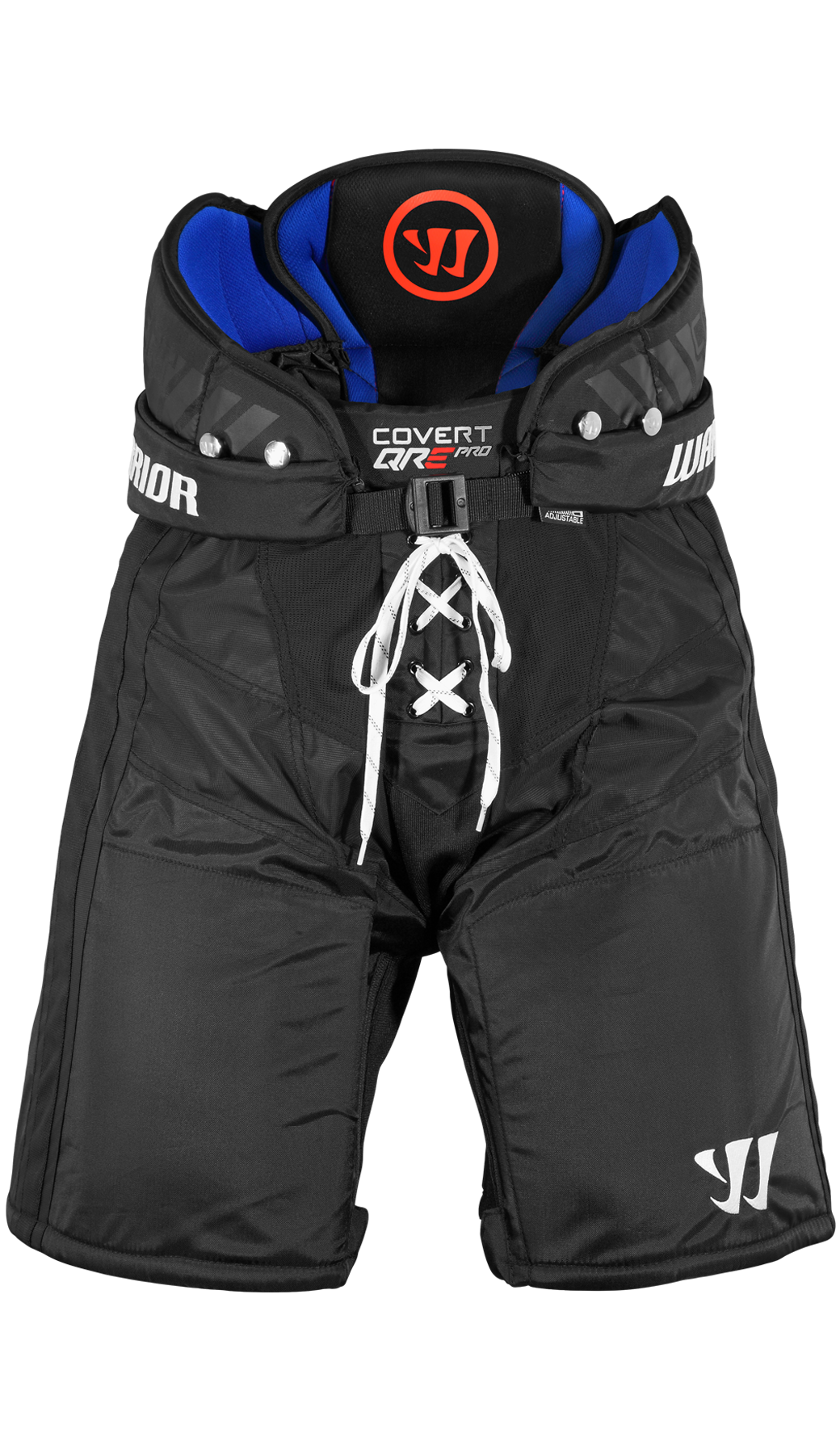 WARRIOR COVERT QRE PRO HOUSUT 1