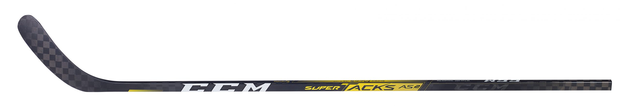 CCM SUPER TACKS AS2 PRO MAILA 1