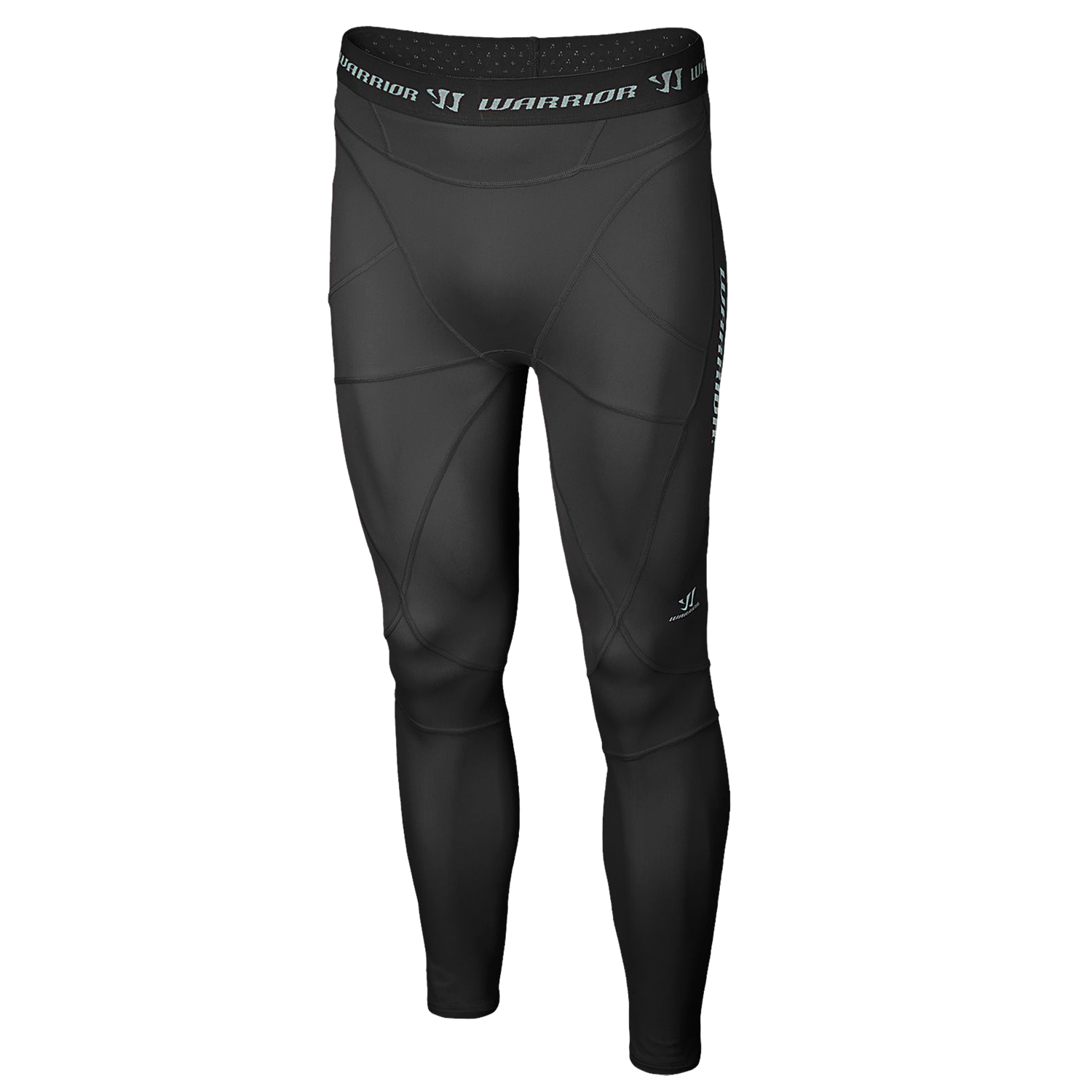 WARRIOR COMPRESSION LEGGING 1