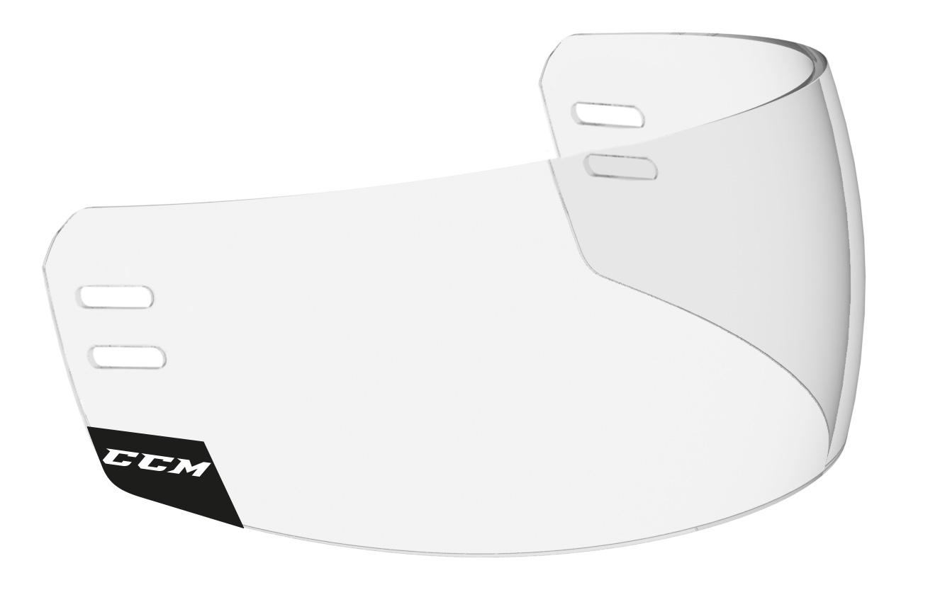 CCM VR25 STRAIGHT VISIIRI 1