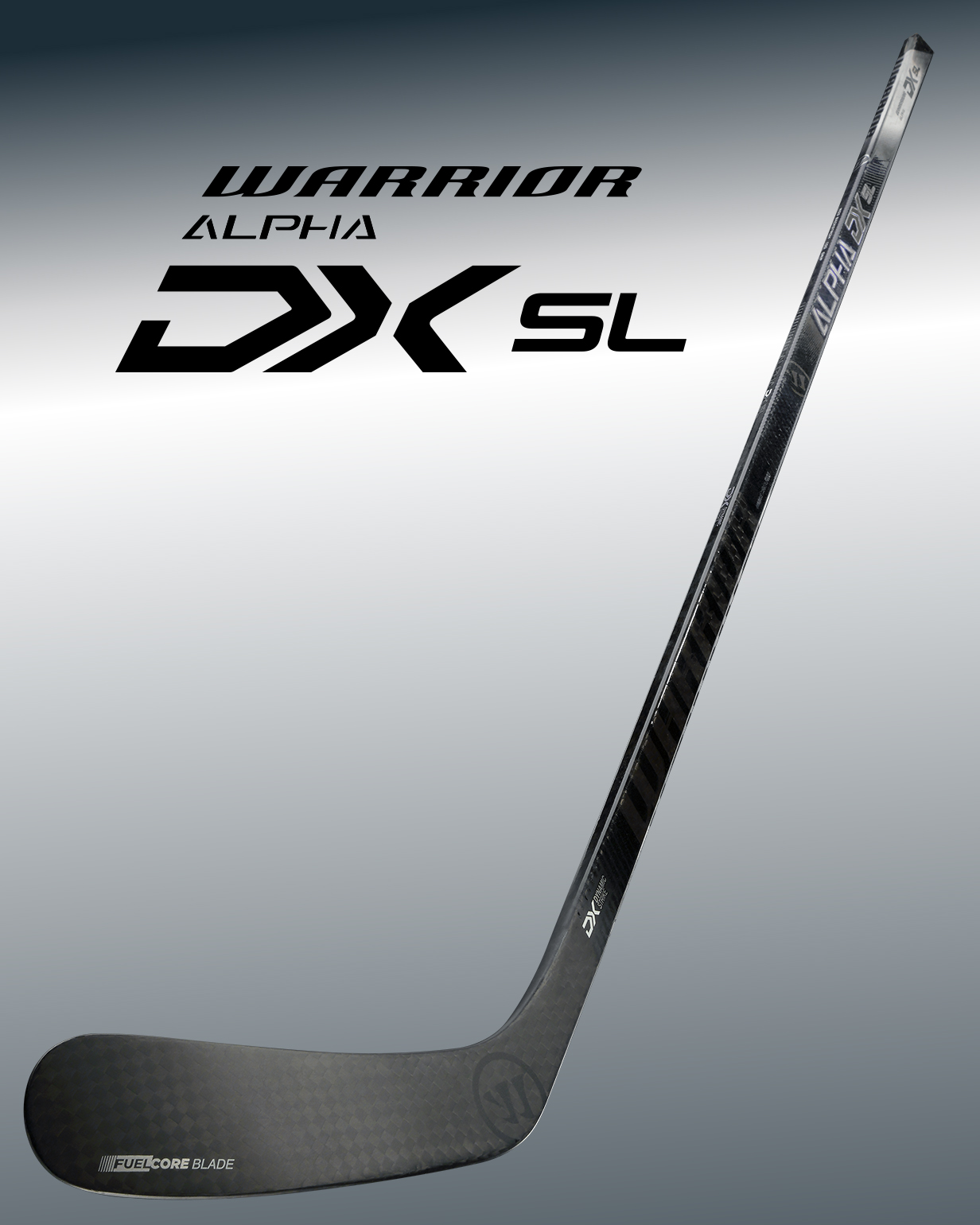 WARRIOR ALPHA DX SL MAILA 1