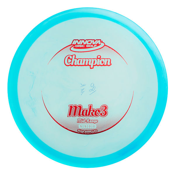 INNOVA CHAMPION MAKO 3 1