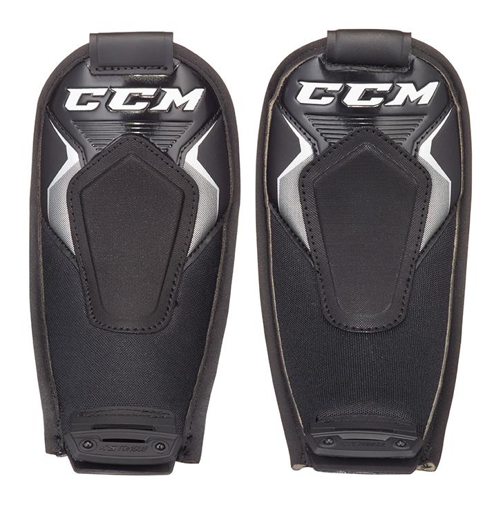 CCM XS TONGUE SLIM 4MM VAIHTOILTTI 1