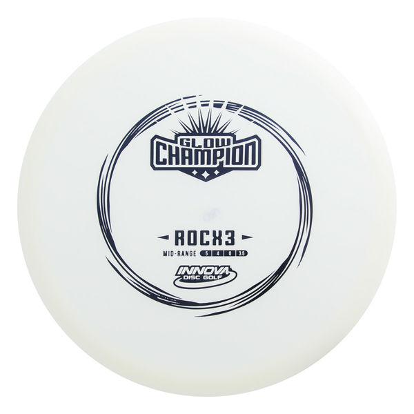 INNOVA GLOW CHAMPION ROCX3 1