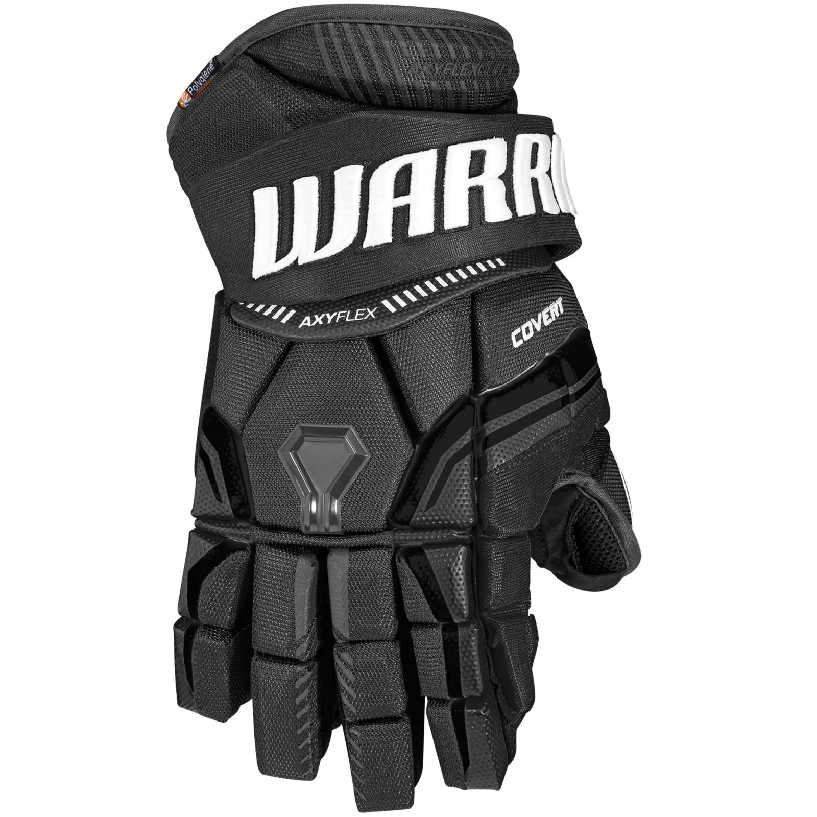 WARRIOR COVERT QRE 10 HANSKAT 1