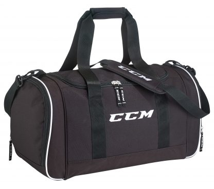 "CCM SPORT BAG 24"" 1"