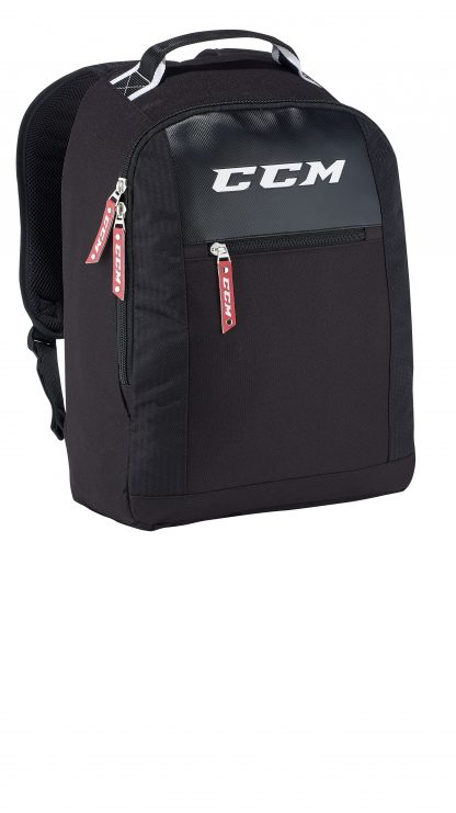 "CCM TEAM BACKPACK 18"" 1"