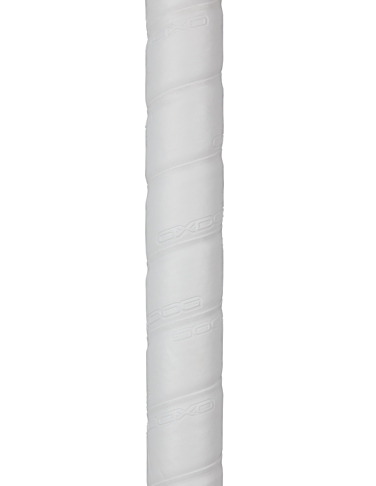 OXDOG PURE GRIP WHITE 1