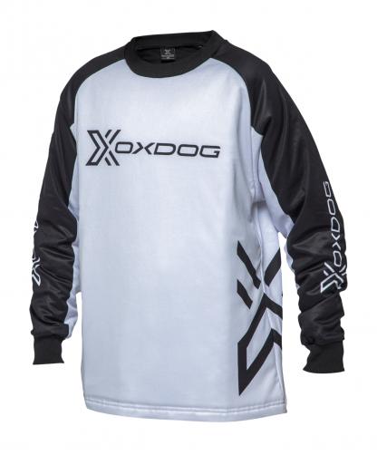 OXDOG XGUARD JR MV-PAITA 1