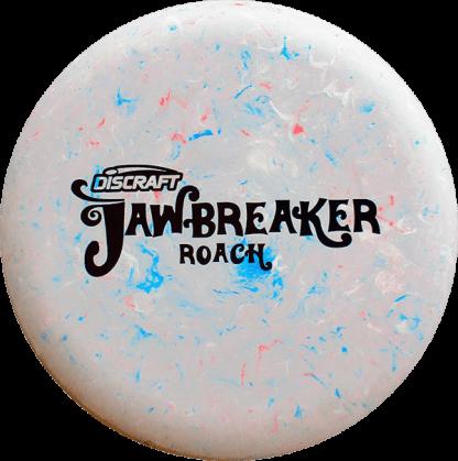 DISCRAFT JAWBREAKER ROACH 1