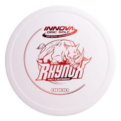 INNOVA DX RHYNO-X 1