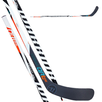 WARRIOR COVERT QRL SE MAILA 1