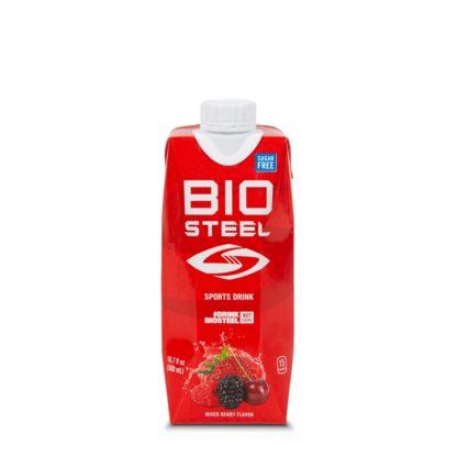 BIOSTEEL SPORTS HYDRATION DRINK 1